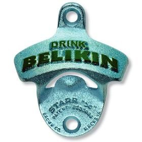 Belikin Beer Bottle Opener